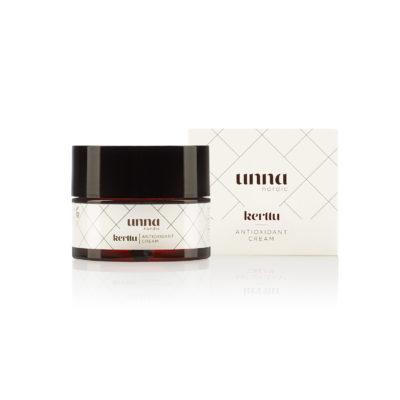 Unna Nordic - Kerttu - Antioxidant cream