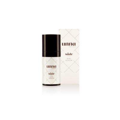 Unna Nordic - Säde - Eye serum