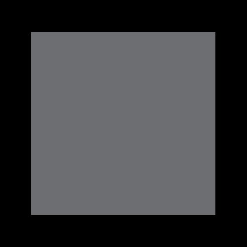 Fi Natura